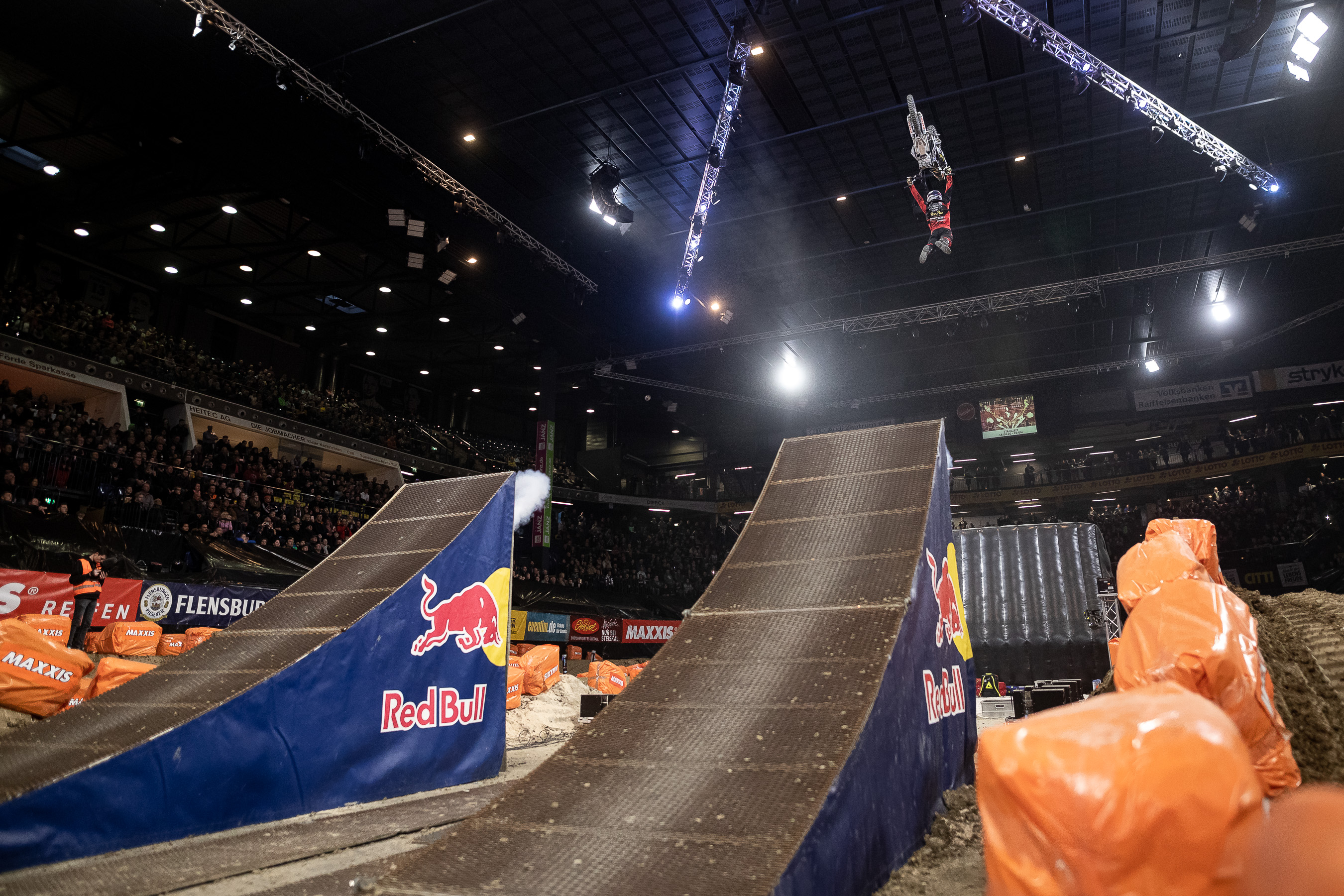Portfolio(20200202 – Jump and Race Kiel – 3529)