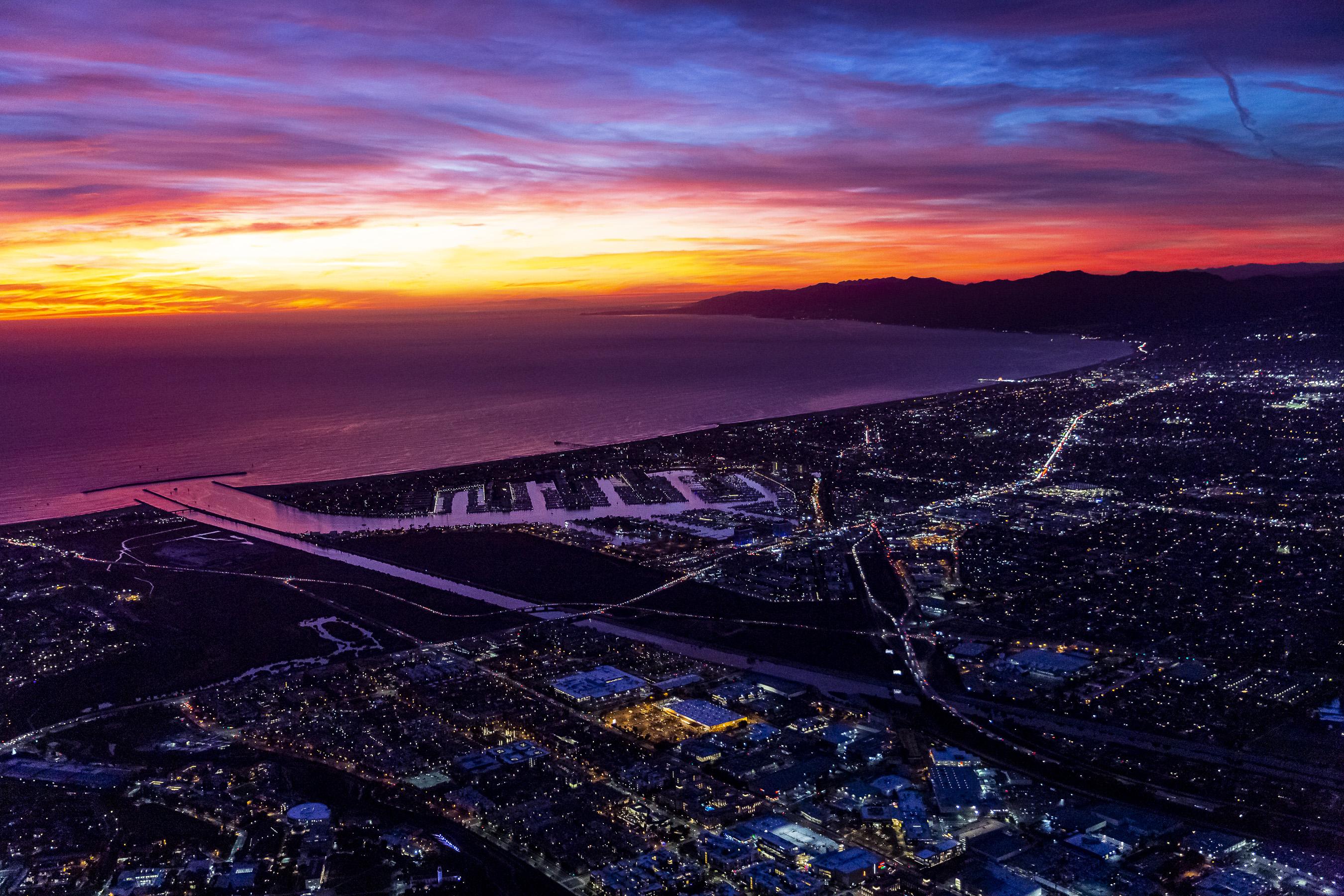 Portfolio(20181101 – Los Angeles – Heliflug – 169)
