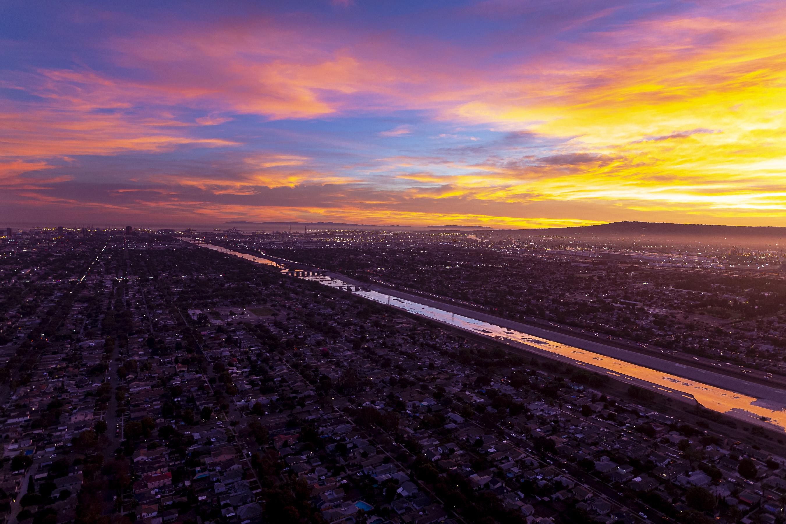 Portfolio(20181101 – Los Angeles – Heliflug – 23)