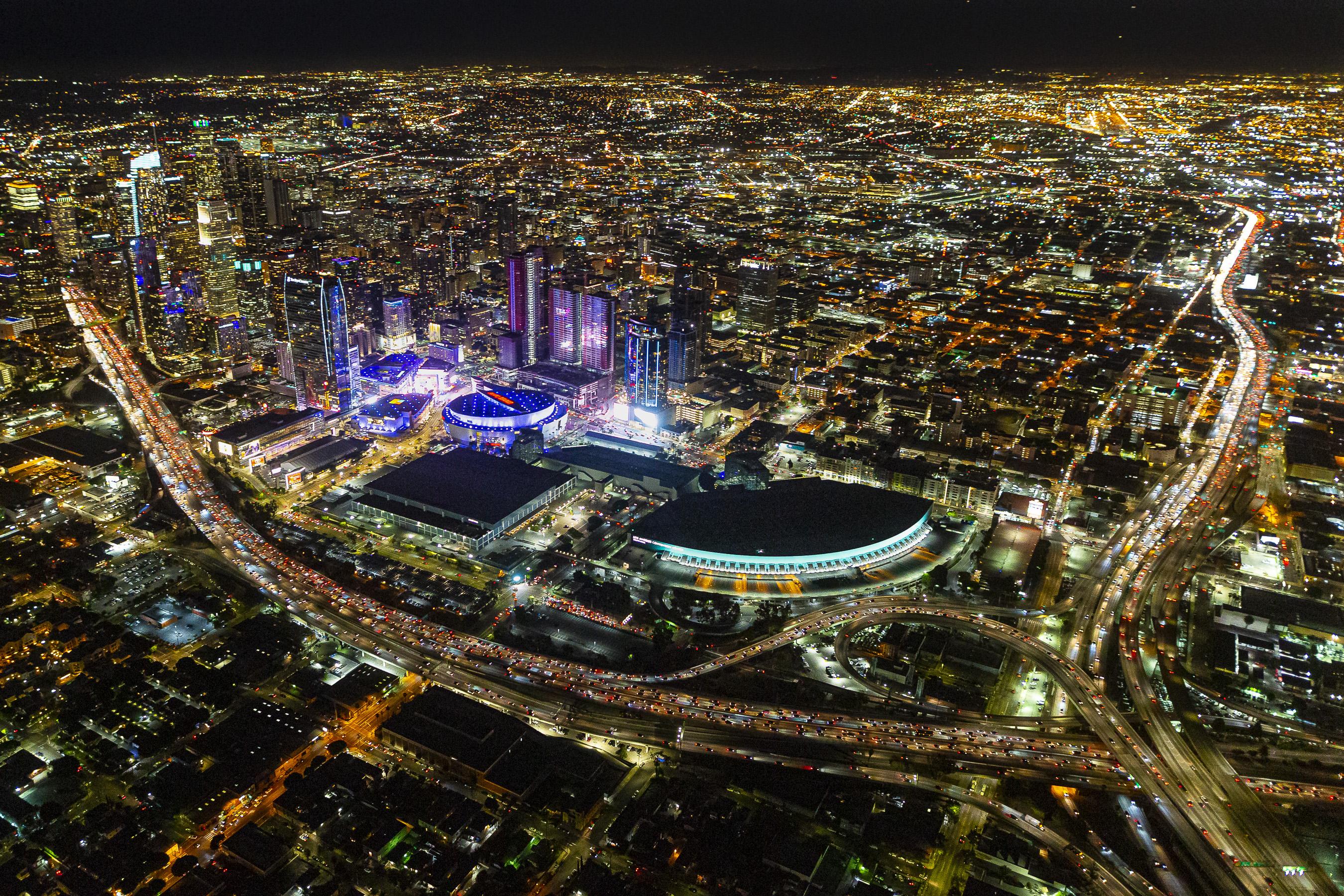 Portfolio(20181101 – Los Angeles – Heliflug – 685)