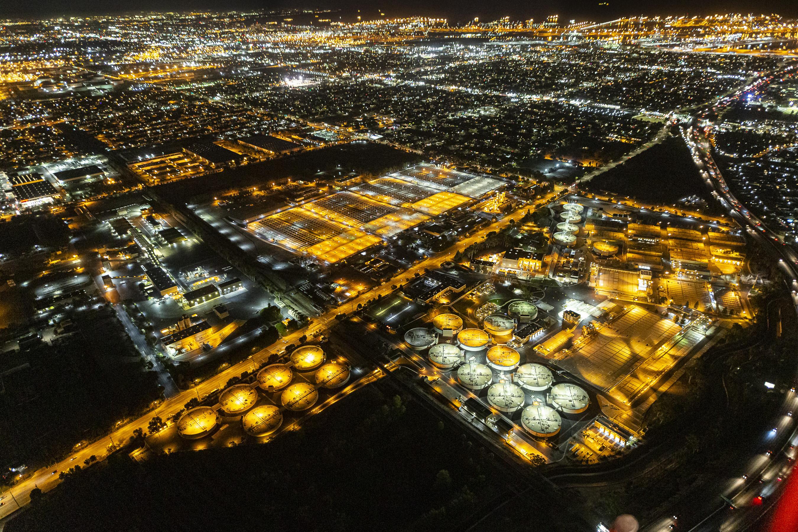 Portfolio(20181101 – Los Angeles – Heliflug – 912)