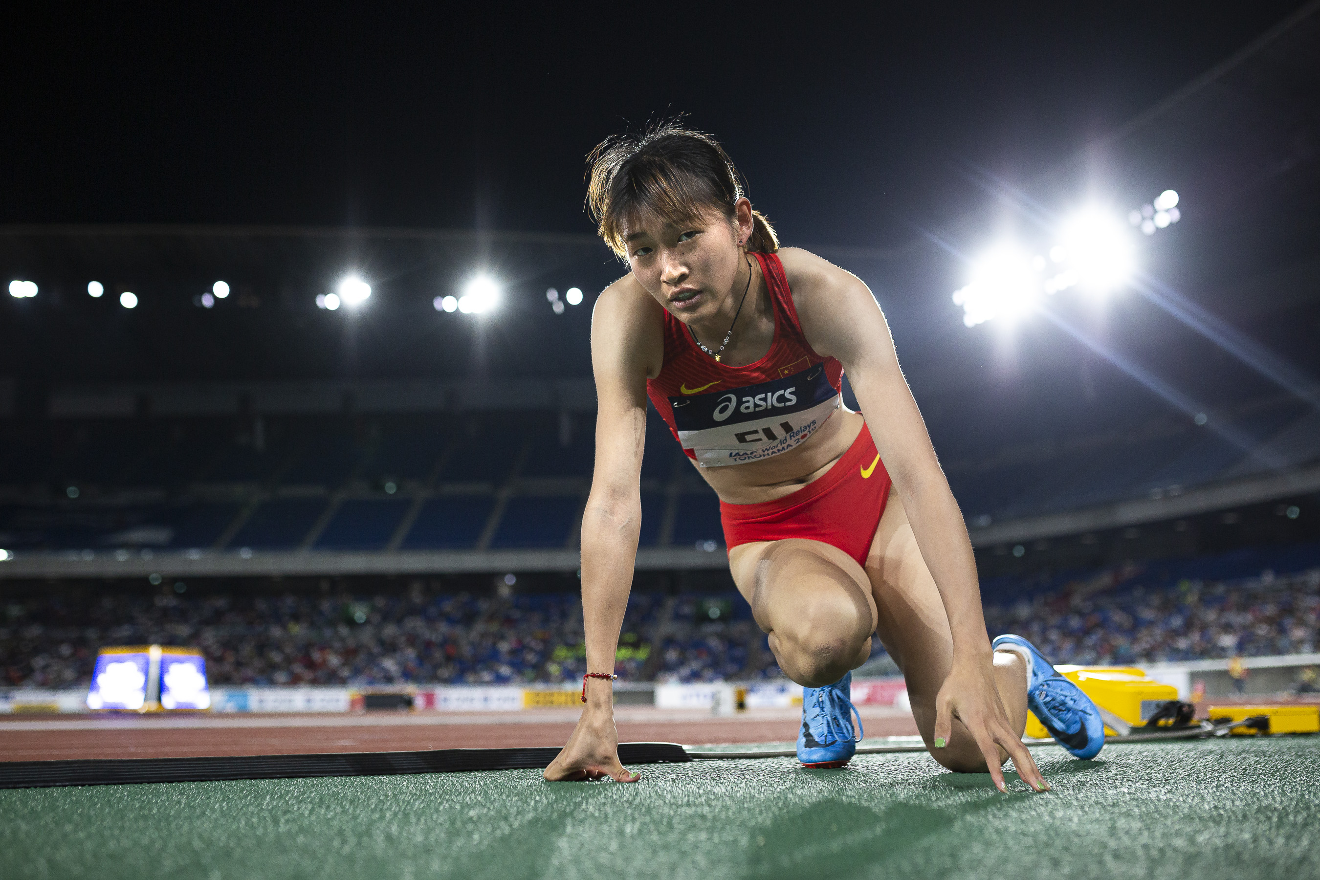 Portfolio(20190511 – Dirk Reps – Leichtathletik World Relays Yokohama – 451)