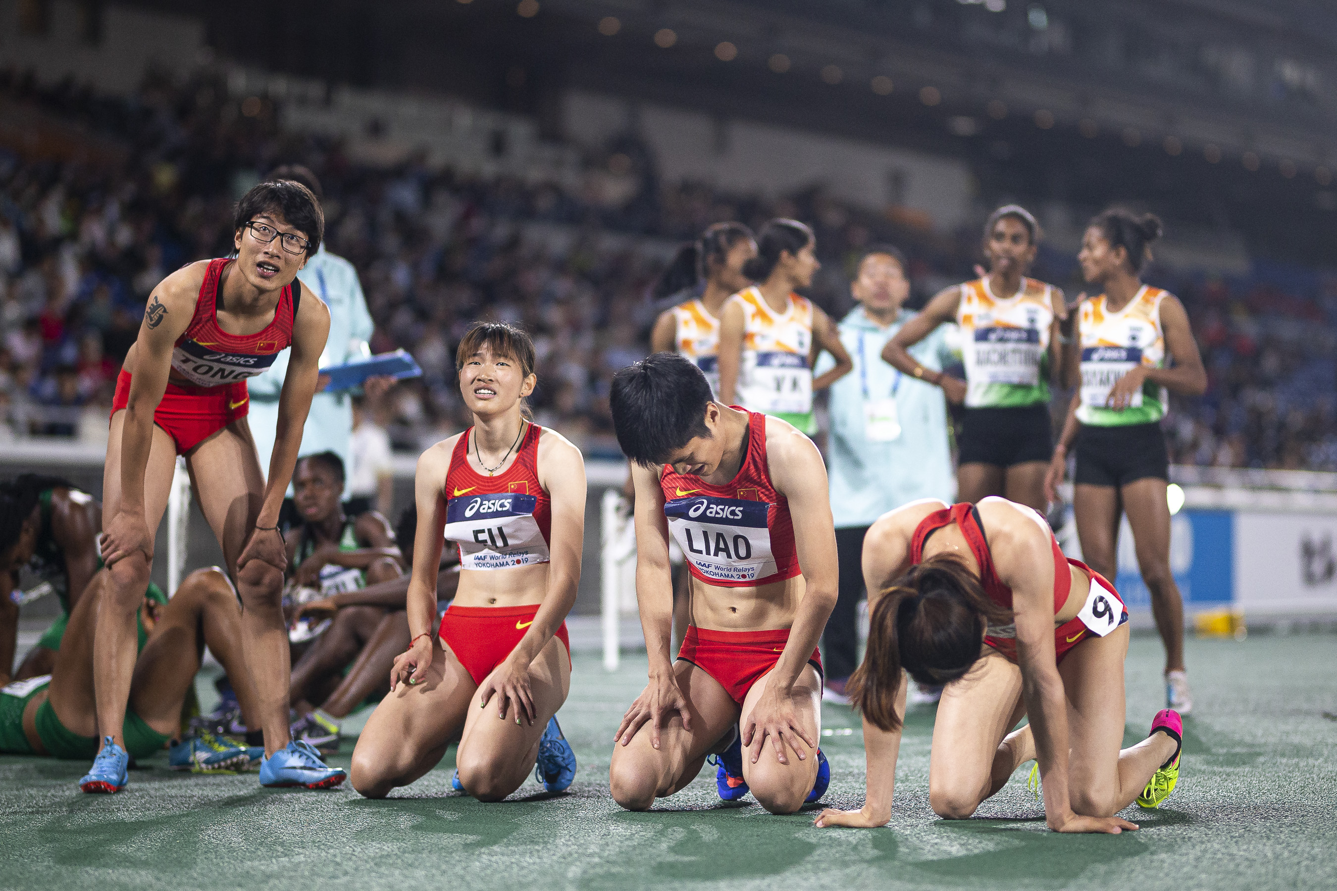 Portfolio(20190511 – Dirk Reps – Leichtathletik World Relays Yokohama – 520)
