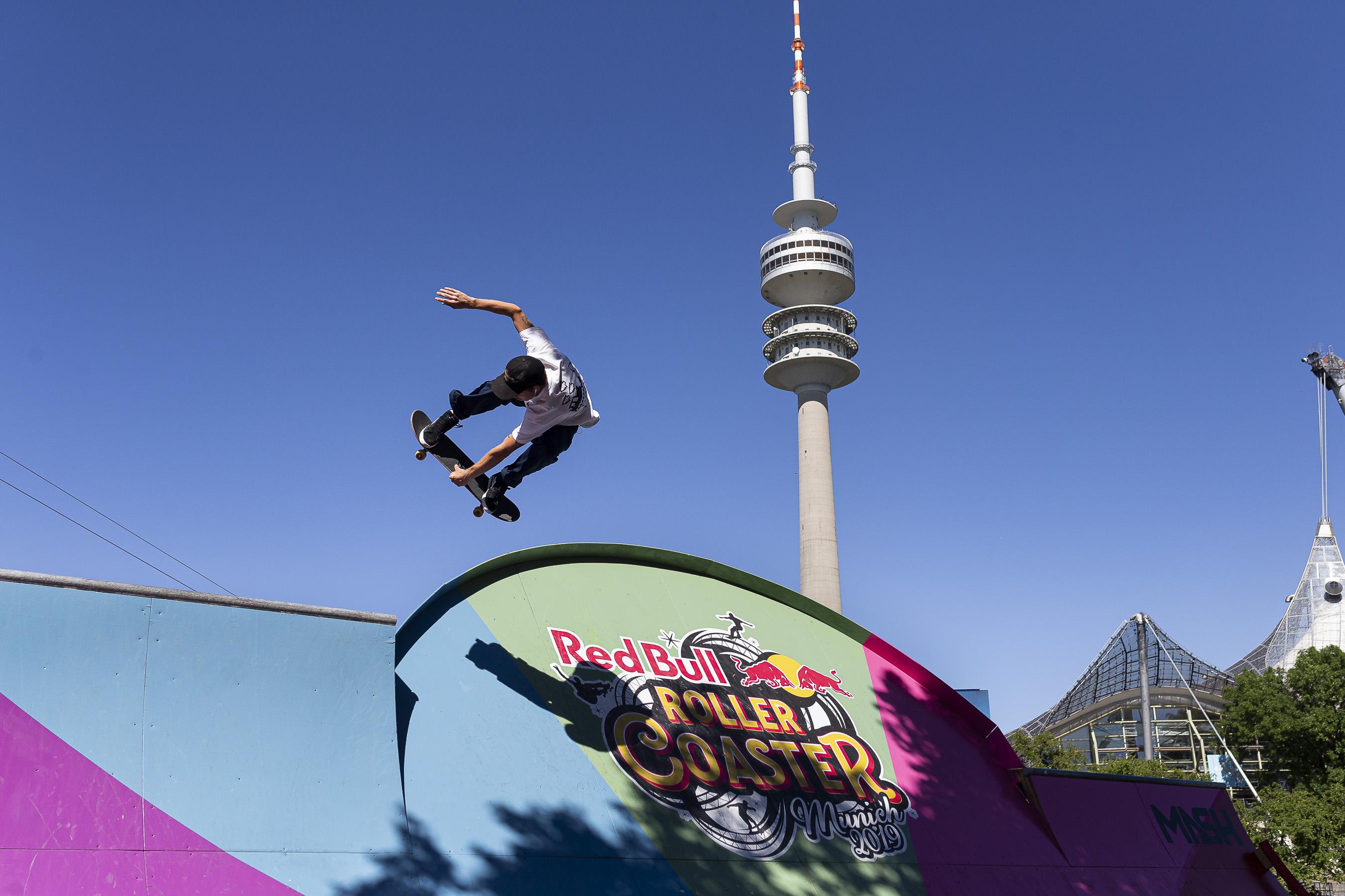 Portfolio(20190628 – Munich Mash – Skateboard – 244)