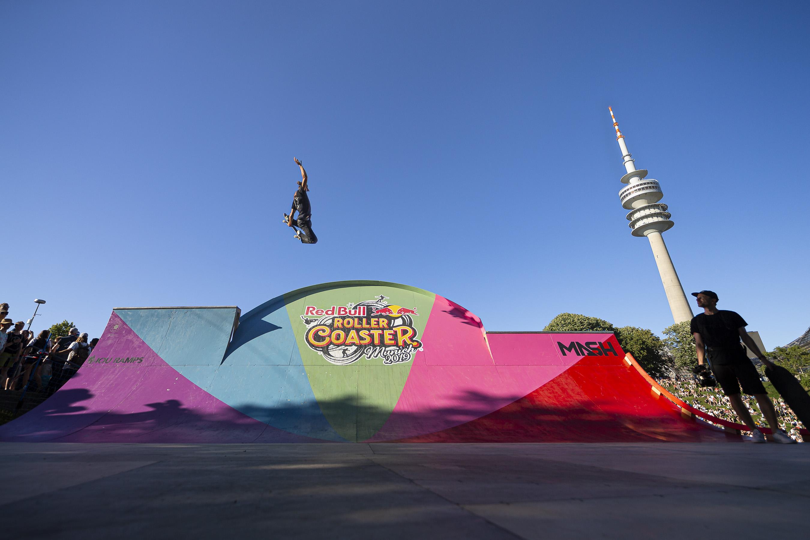 Portfolio(20190629 – Munich Mash – Skateboard – 1087)