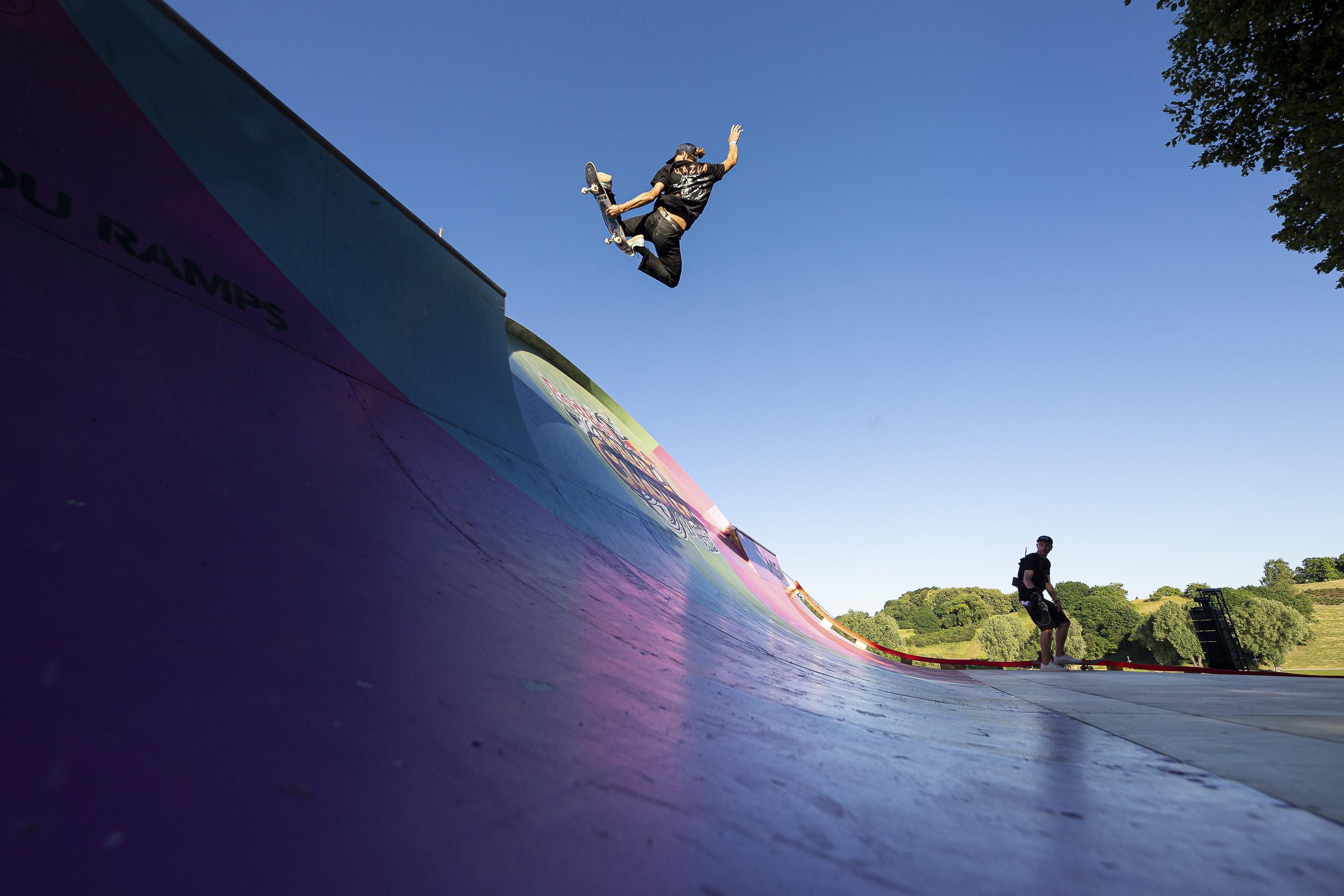 Portfolio(20190629 – Munich Mash – Skateboard – 1482)