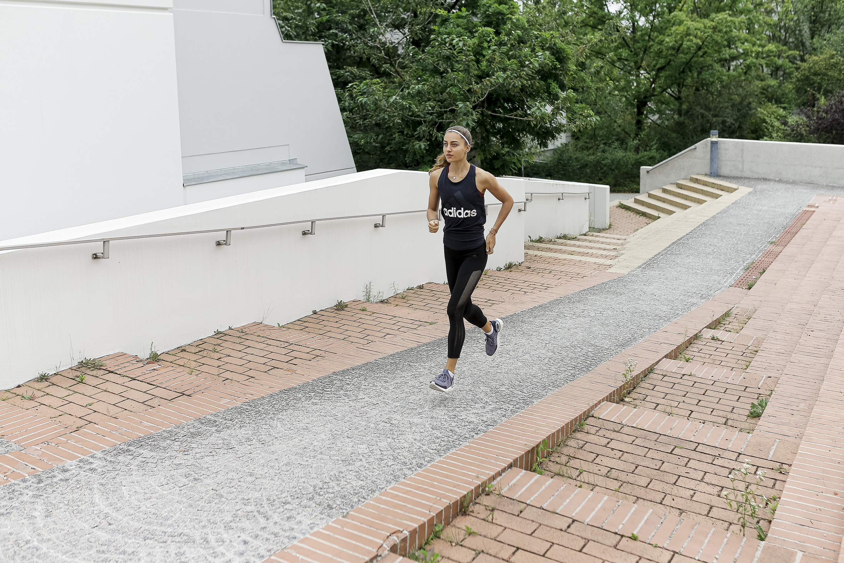 Portfolio(20190731 – Shooting Paulina Huber und Laura Gröll – 124)