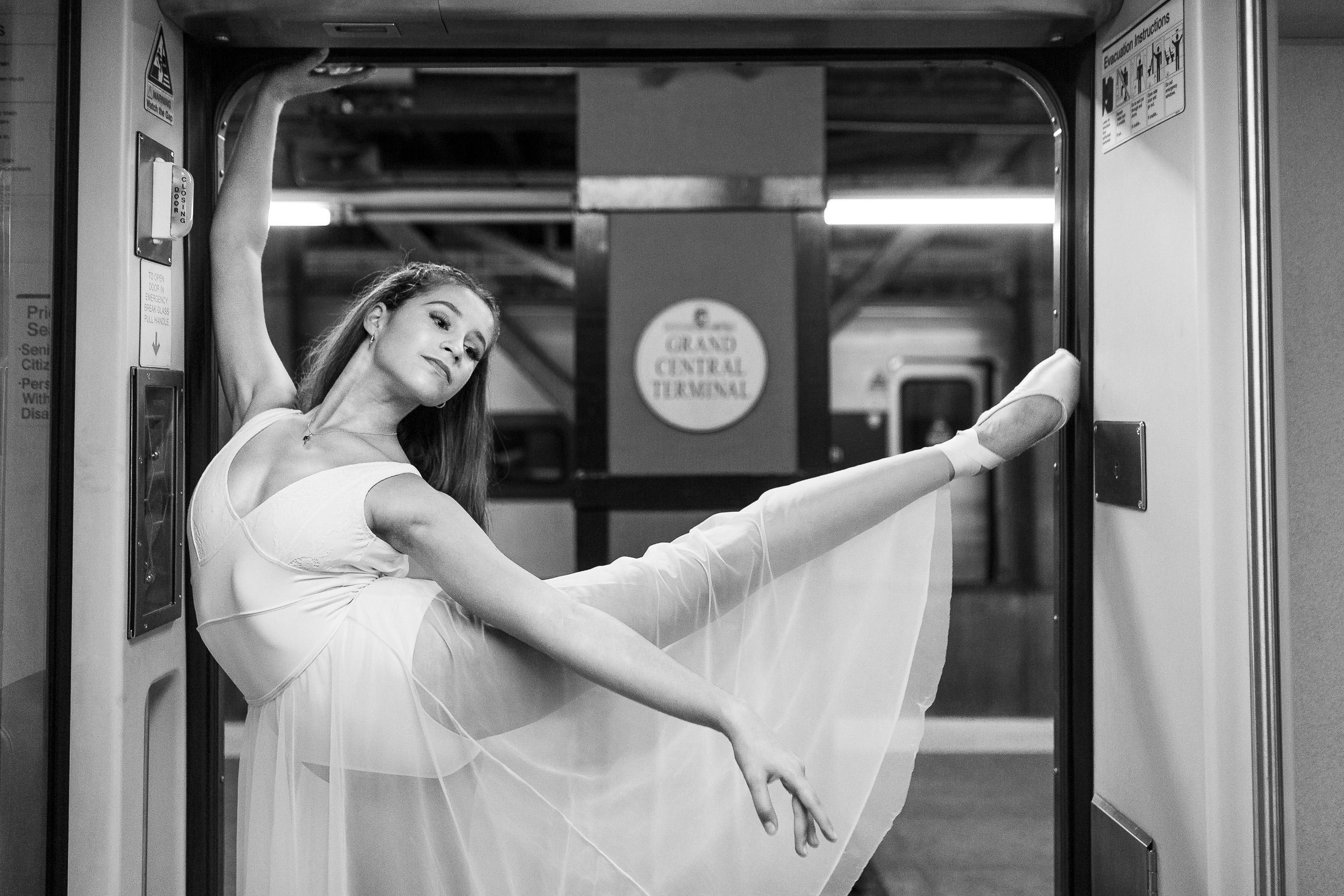 Portfolio(20191014 – Shooting Clara Ostrov – 479)