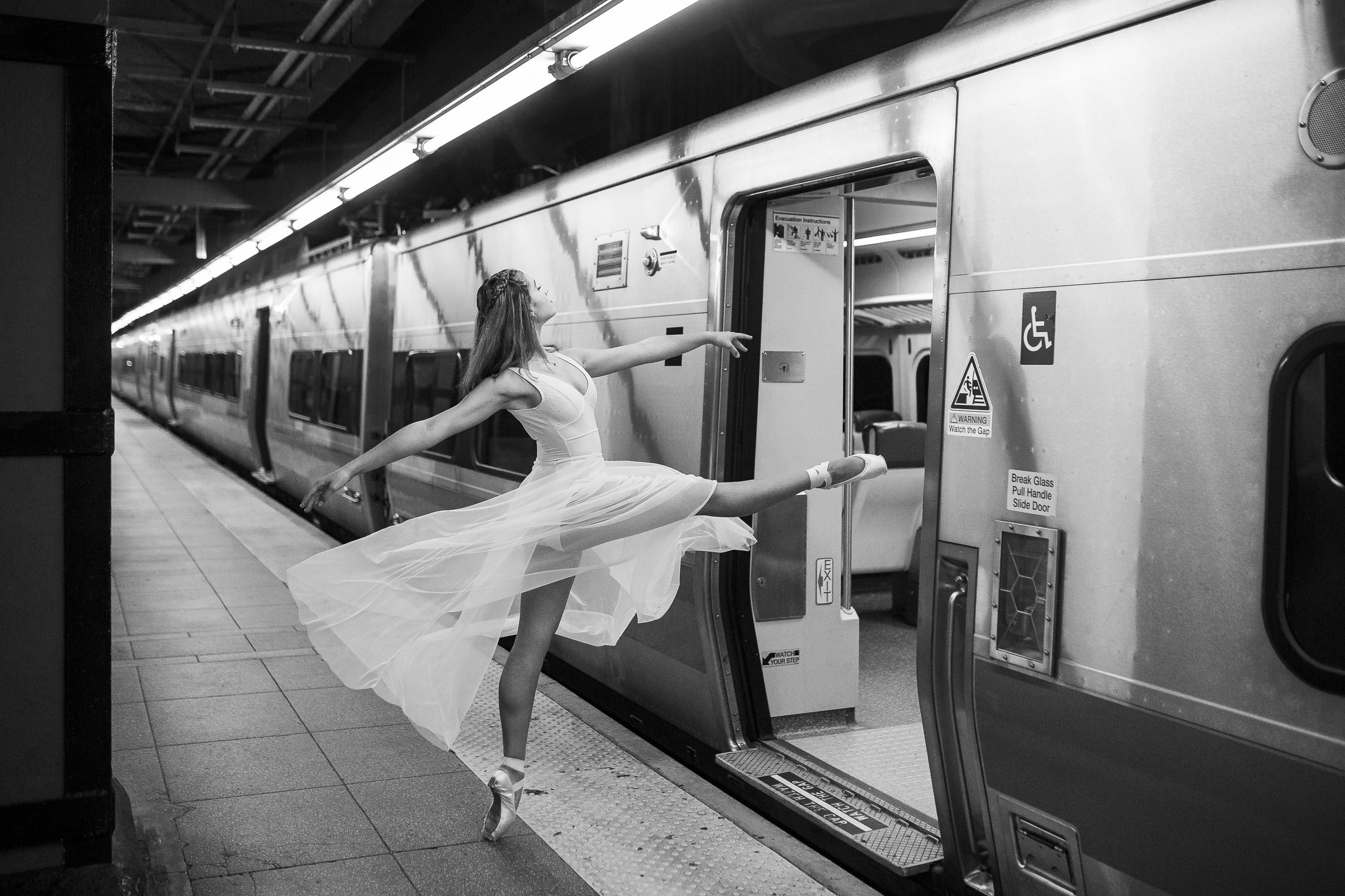 Portfolio(20191014 – Shooting Clara Ostrov – 486)
